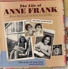 The Life of Anne Frank by Anne Frank House (Paperback, 2008)