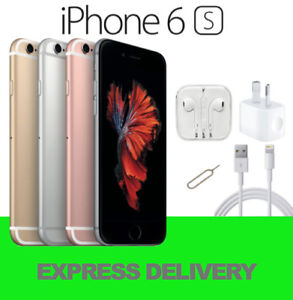 NEW-iPhone-6S-16GB-64GB-4G-LTE-UNLOCKED-SMARTPHONE-EXPRESS-FROM-MELBOURNE