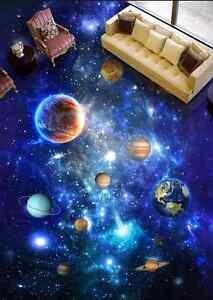 3D-space-universe-221-Floor-WallPaper-Murals-Wall-Print-Decal-5D-AJ-WALLPAPER