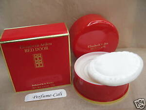 Image Is Loading RED DOOR ELIZABETH ARDEN 2 6 Oz Perfumed