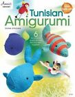 Tunisian Amigurumi by Rohn Strong (Paperback, 2015)