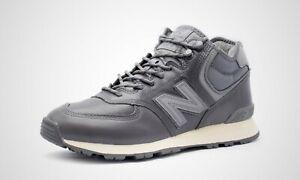 scarpe new balance alte