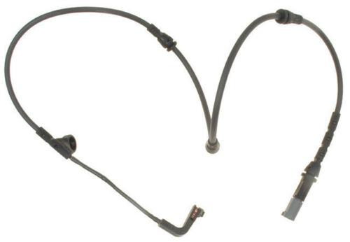 Raybestos Premium Brake Products R-Line EWS76 Disc Brake Pad Wear Sensor