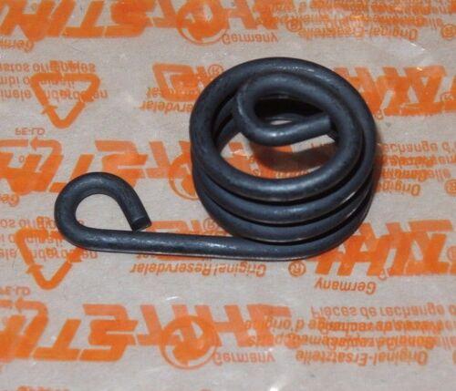 4203 Stihl AV Feder Rahmen BR380 BR420 HS45 KR85
