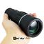 thumbnail 1 - Dual Focus 16x52 Monocular HD Telescope Prism Spyglass Scope52mm  Night Vision