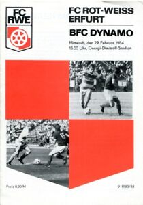 Programmheft-FC-RWE-FC-Rot-Weiss-Erfurt-BFC-Dynamo-1984-15