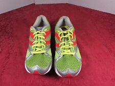 Newton Distance Running CrossFit Fitness Marathon Jogging Shoes Women Size 6