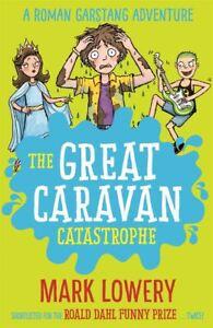 The-Great-Caravan-Catastrophe-by-Mark-Lowery