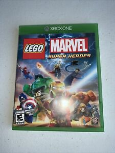 XBOX-ONE-LEGO-MARVEL-SUPER-HEROES-GAME