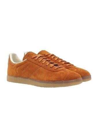 Adidas Originals Gazelle Shoes BD7490