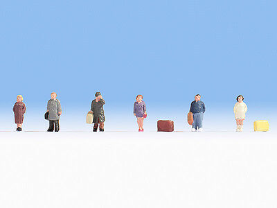 """Intellective Ancora 44201 Traccia Z Personaggi Viaggiatori"""""""" #neu In Ovp #-mostra Il Titolo Originale Ritardare La Senilità"""