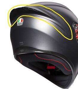 Spartan Helmet Wallpaper HD (70+ images)