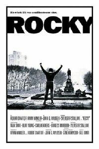 PICTURE PRINT NEW ART ON ANY SUNDAY MOVIE SCORE POSTER 61X91CM