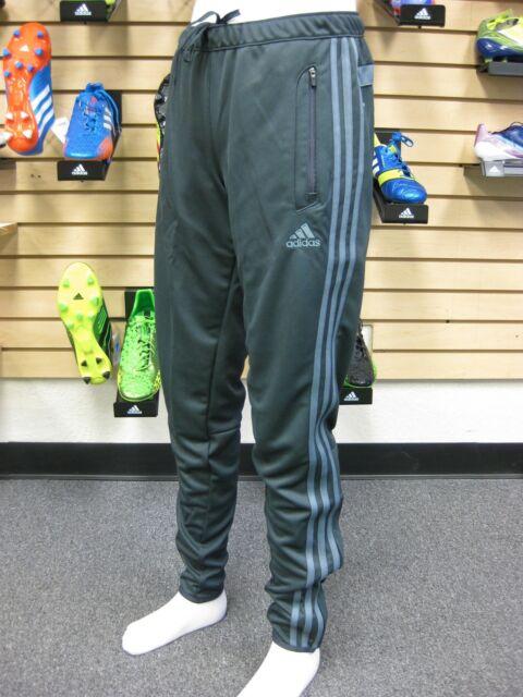 21ae8dcfa104 adidas D83750 Womens Tirotraining Pant Pants- Choose Sz color. LG X ...