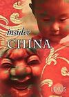 Insider China by Lejun Wu, Lifeng Han (Paperback, 2009)