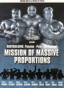 Mission-Of-Massive-Proportions-Bodybuilding-DVD-NTSC-0