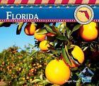Florida by Sarah Tieck (Hardback, 2012)