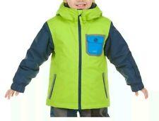 O'NEILL - Boys Dalton Ski Jacket. Age:2 years BNWT