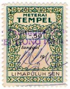 I-B-Indonesia-Revenue-General-Duty-50c