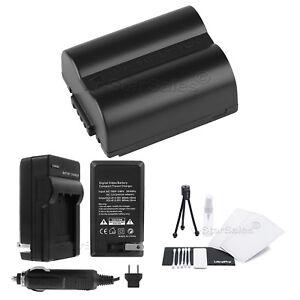CGR-S006e-Battery-Charger-BONUS-for-Panasonic-Lumix-DMC-FZ18-FZ28-FZ30-FZ35