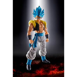 Dragon-Ball-Bandai-Tamashii-Nations-SH-Figuarts-Action-Figure-SSGSS-Gogeta