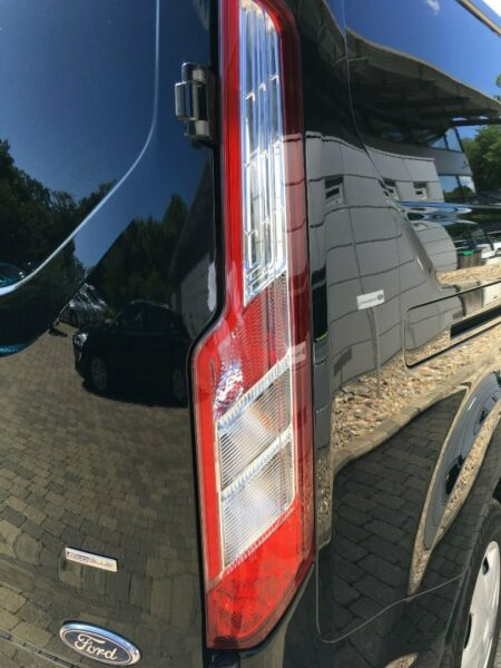 Ford Transit Custom 300L 2,0 TDCi 130 Trend - billede 3