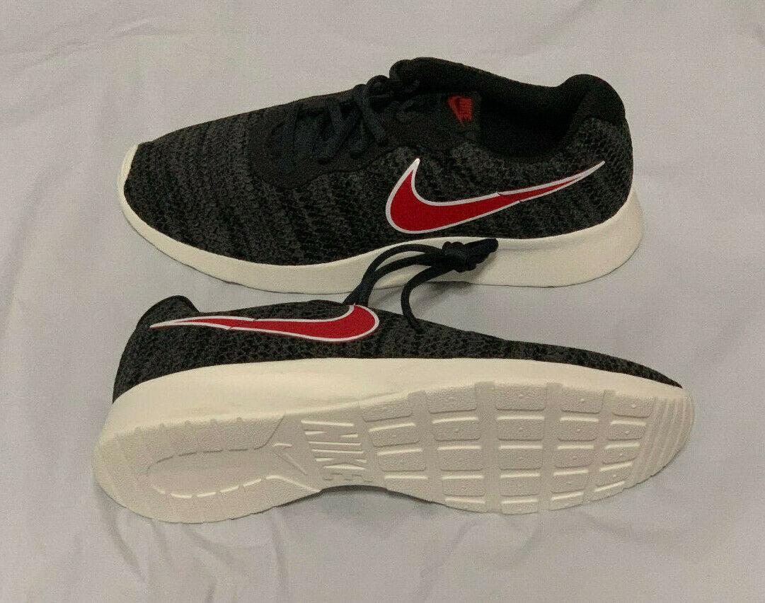 1f8518b7 Nike Men's Tanjun Casual shoes size style 876899-010 Premium 9  nqvfmg2622-new shoes