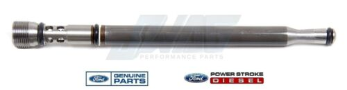 OEM Genuine Ford 6.0L Powerstroke Diesel Late Build Stand Pipe F250 F350 F450