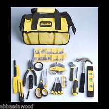 Stanley Tool Kit 71-996-IN Multipurpose Diy Home Office Garage Hand Tool Kit