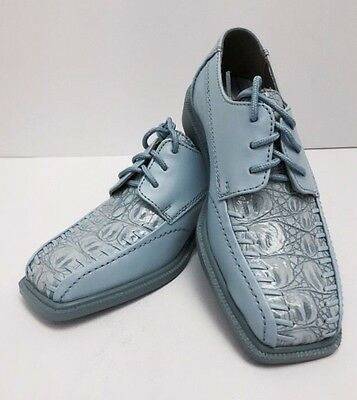 Miralto Dress Shoes
