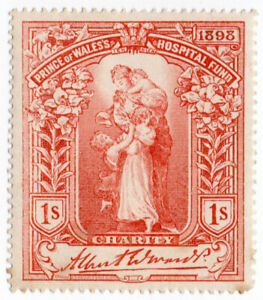 I-B-Cinderella-Collection-Prince-of-Wales-Hospital-Fund-1-1898