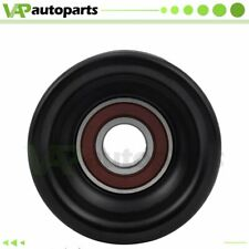 Drive Belt Idler Pulley For Acura Tsx Ilx Rdx Csx Rsx Ford F 150 F 250