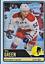 2012-13-O-Pee-Chee-Rainbow-Hockey-s-1-600-You-Pick-Buy-10-cards-FREE-SHIP thumbnail 12