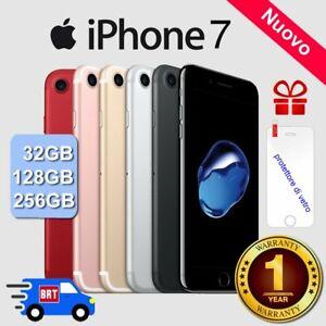 NUOVO-APPLE-IPHONE-7-32GB-128GB-256GB-SBLOCCATO-GARANZIA-12-MESI-IT