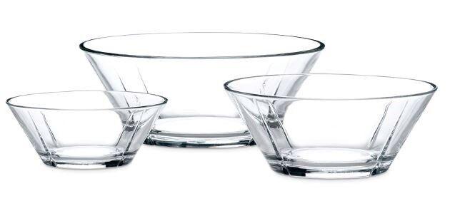 Glas, Skål, Rosendahl Gran Cru