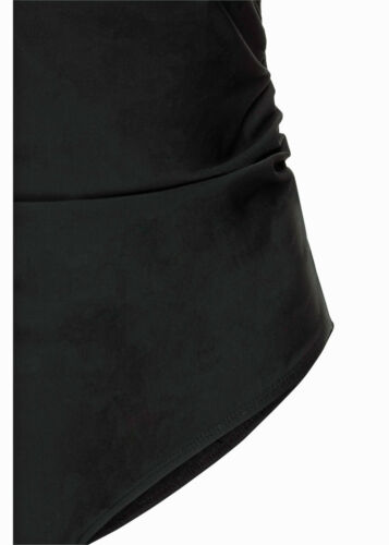 Treble Clef épinglette Cravate Broche Or Made To Order in Jewellery Quarter b/'ham
