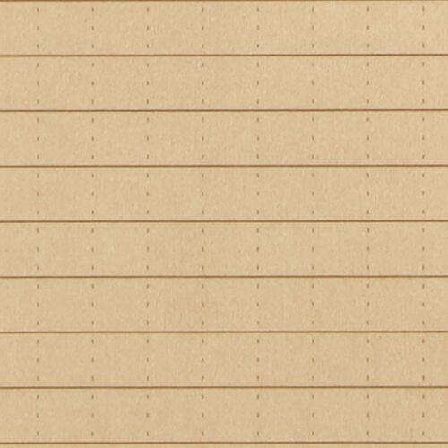 Rite in the Rain Memo Book Military Outdoor Waterproof Notebook Paper Desert Tan