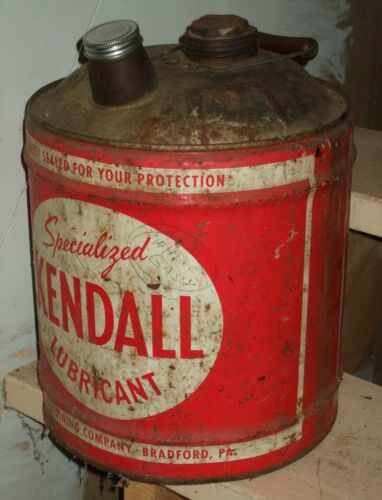 "FOUR 1-3//4/"" SolvSeal Steel Cap Lids ~ 5-Gallon 10-Qt Oil Gas Gasoline Can Seal"