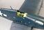 Deagostini-WW2-Avion-Coleccion-Volumen-13-Luchador-1-72-Grumman-F6F-Hellcat-F miniatura 10