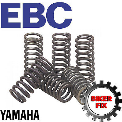 YAMAHA XS 650 SE 79-81 EBC HEAVY DUTY CLUTCH SPRING KIT CSK014