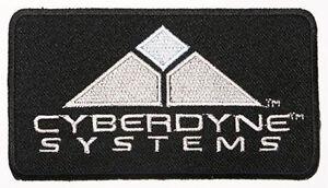 TERMINATOR-Cyberdyne-Systems-5-Prop-Movie-Patch
