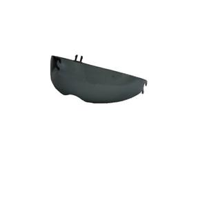 HJC HJ-L1 Visierino parasole Interno Fume Scuro Per Casco Integrale Hjc RPHA 70