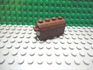 LEGO Minifigure PEARL GOLD Utensil Keys on 2 Sprue Pirate Castle Treasure Chest
