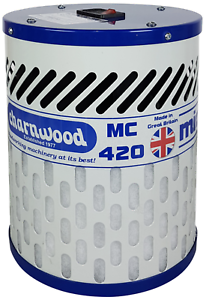 Charnwood-MC420-1-Micron-Clean-Air-Filter-400m3-h