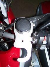 BMW K1200S / K1300S  Entriegelungswerkzeug für Bremsfl.Kupplungsfl. Behälter