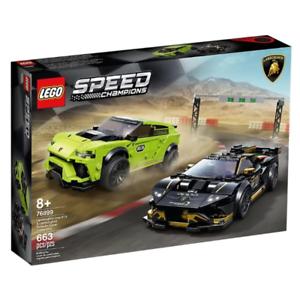 LEGO-76899-Speed-Champions-Lamborghini-Urus-ST-X-and-Lamborghini-Huracan-Super-T