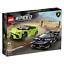 LEGO-76899-Speed-Champions-Lamborghini-Urus-ST-X-and-Lamborghini-Huracan-Super-T thumbnail 1
