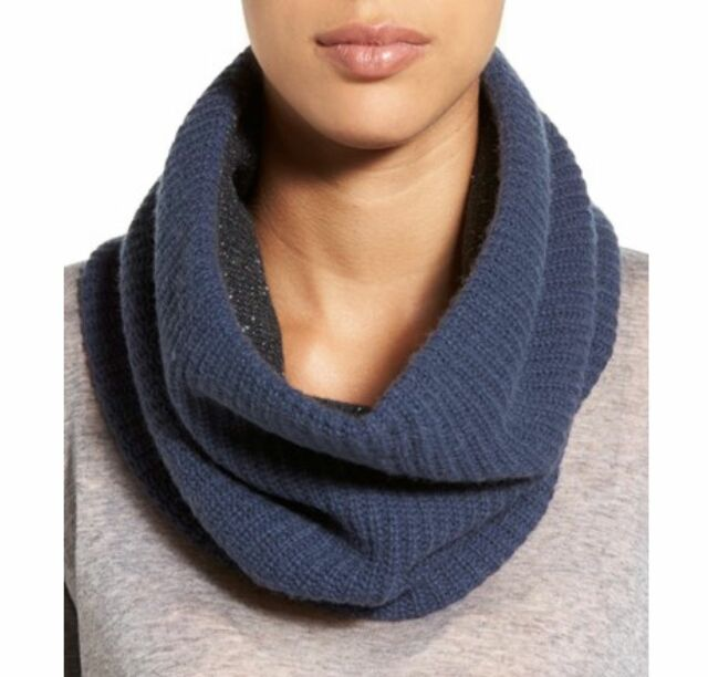 AjC leicht glänzende Damen Stepp-Jacke Herbst-Jacke Jacke Grau Style Trend WOW