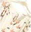 Fashion-Women-Ladies-Chiffon-T-Shirt-Floral-Print-Long-Sleeve-Blouse-Casual-Tops thumbnail 4