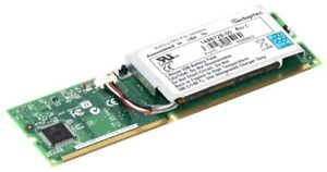 IBM-39R8803-serveraid-7k-SCSI-manette-Batterie
